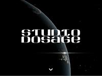 Studio dosage logo 3.PNG