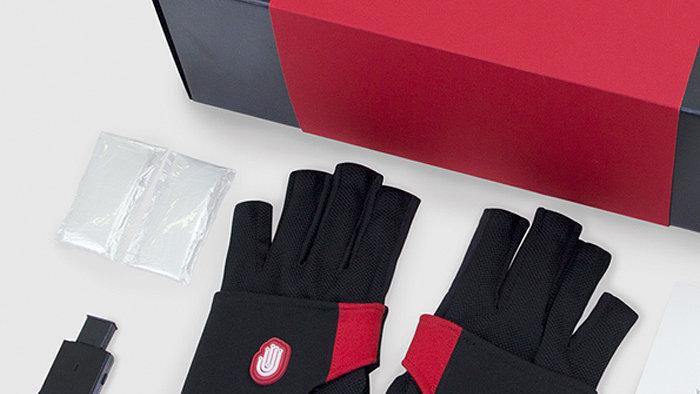 Noitom Hi5 VR Glove