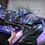 Thumbnail: XTAL VR Headset