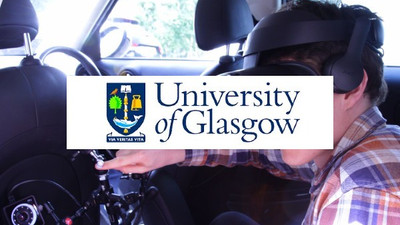 AR/VR in Autonomous Vehicles: Five Year VIAJERO Project