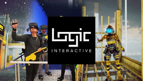 Glava: Creating the LBVR visitor experience