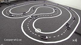 Cambs auto cars.jpg