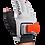 Thumbnail: Manus Prime II Xsens gloves