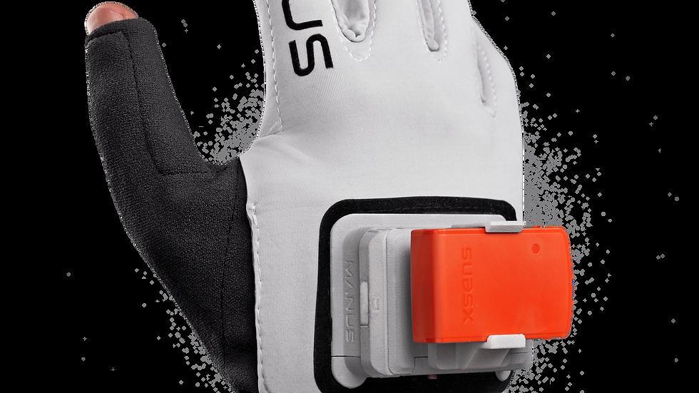 Manus Prime II Xsens gloves