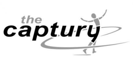 captury logo 2.JPG