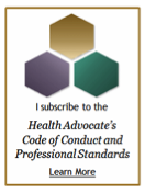 Code+of+Conduct logo.png