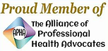 Alliance of Professional Heathcare Advocates