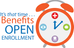 What's the Big Deal about Open Enrollment?