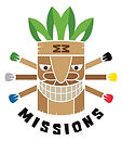 LOGO MISSIONS COULEUR_OUT.jpg