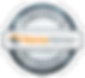 HOme Advisor Logo.png