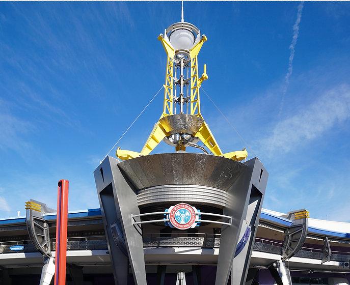 Disney-World-3772-1.jpg