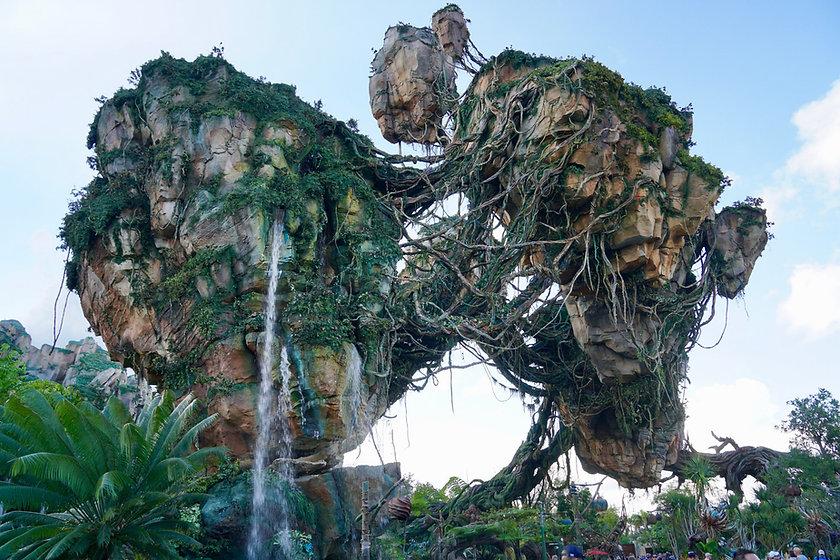 Disney-World-3758-1.jpg