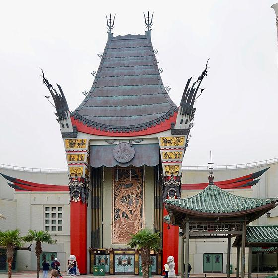 Disney-World-3662-1 (1).jpg