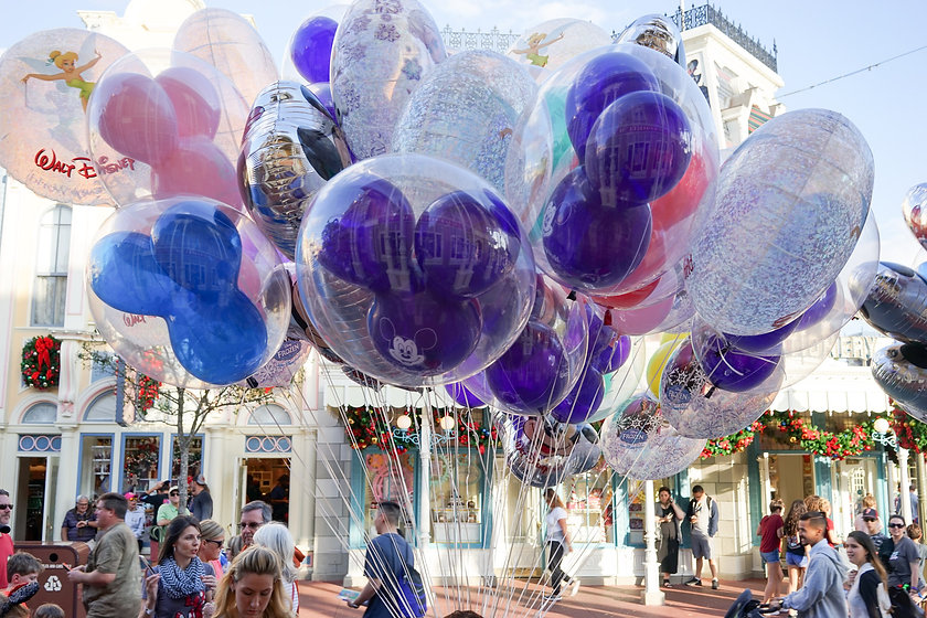 Disney-World-3646.jpg