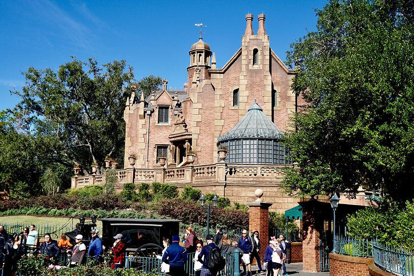 Disney-World-3801-1.jpg