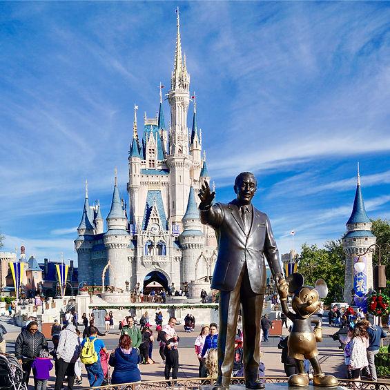 Disney-World-3768-1.jpg