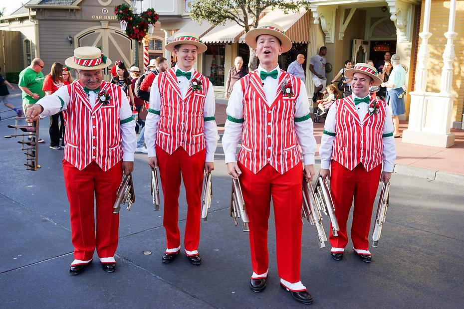 Disney-World-3642.jpg