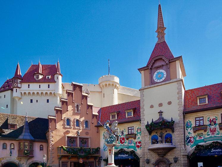 Disney-World-3620-1.jpg