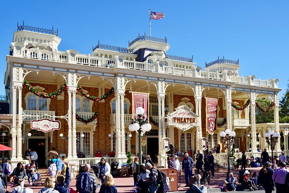 Disney-World-3818-1.jpg