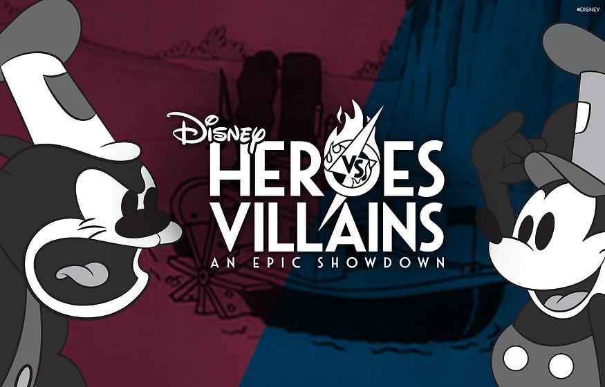 2021_Heroes_Villains_Pin_Event_Wallpaper