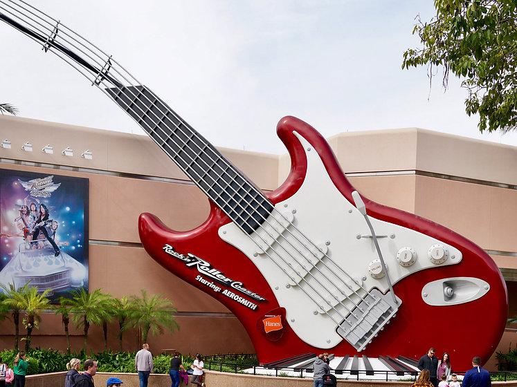 Disney-World-3657-1.jpg