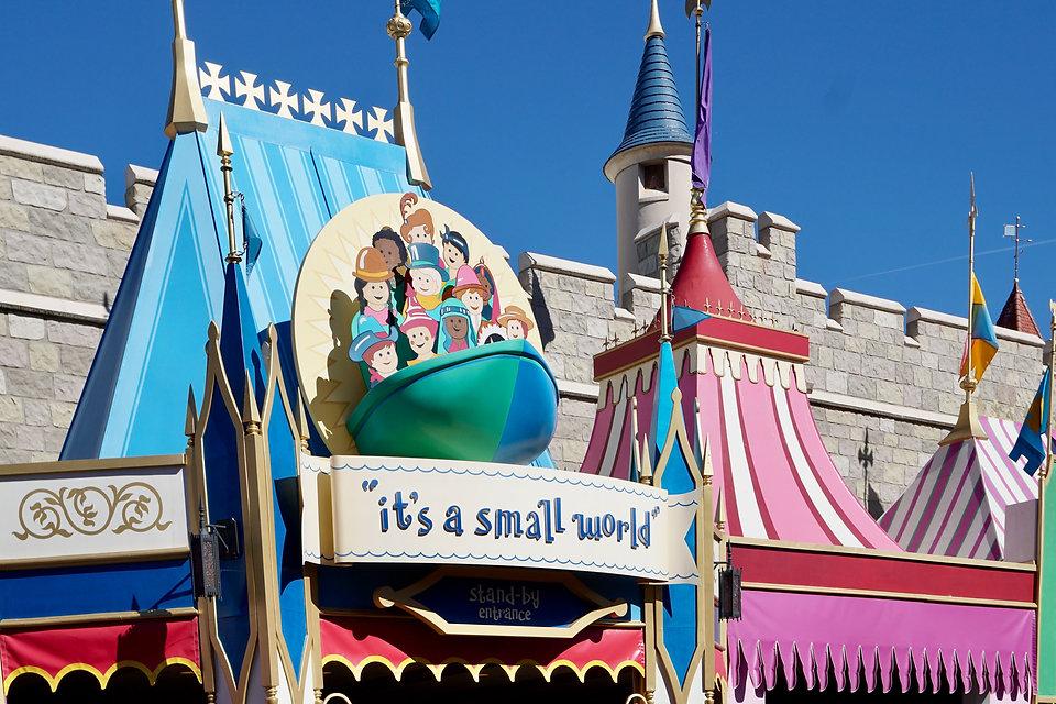 Disney-World-3799.jpg