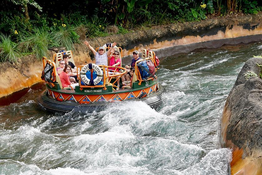 WDW-Magic_Guide_Kali_River_Boat_3723-1.j