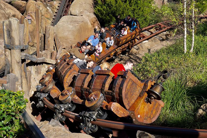 Disney-World-3783-1.jpg