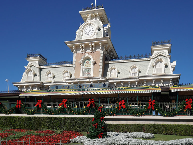 Disney-World-3819-1.jpg