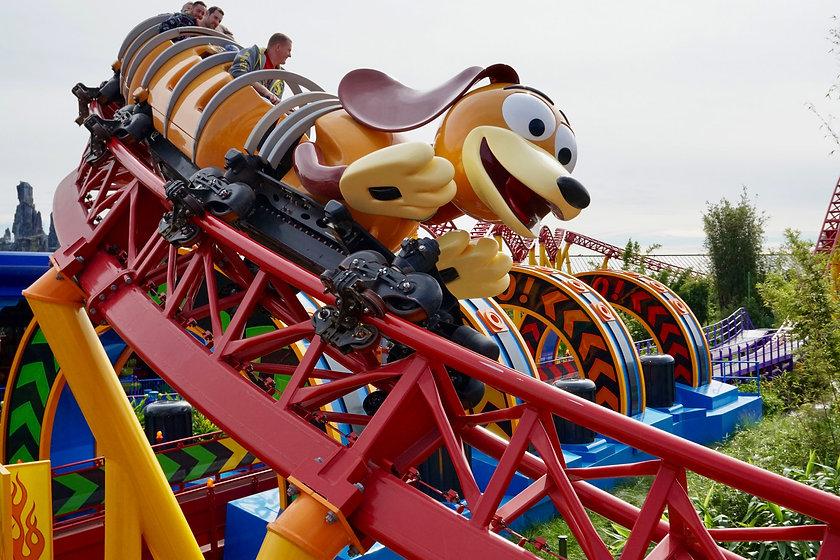 Disney-World-3673-1.jpg