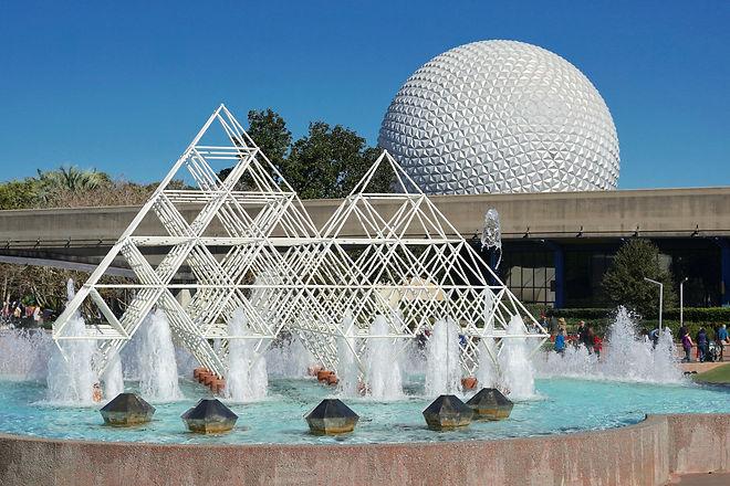 Disney-World-3608-1.jpg