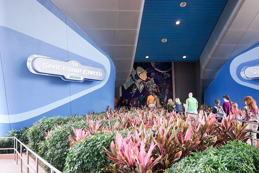 Disney-World-3694.jpg