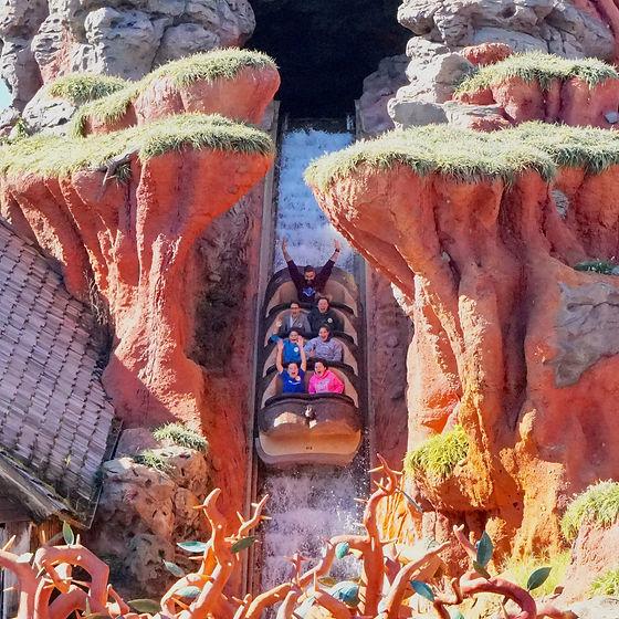Disney-World-3805-1.jpg