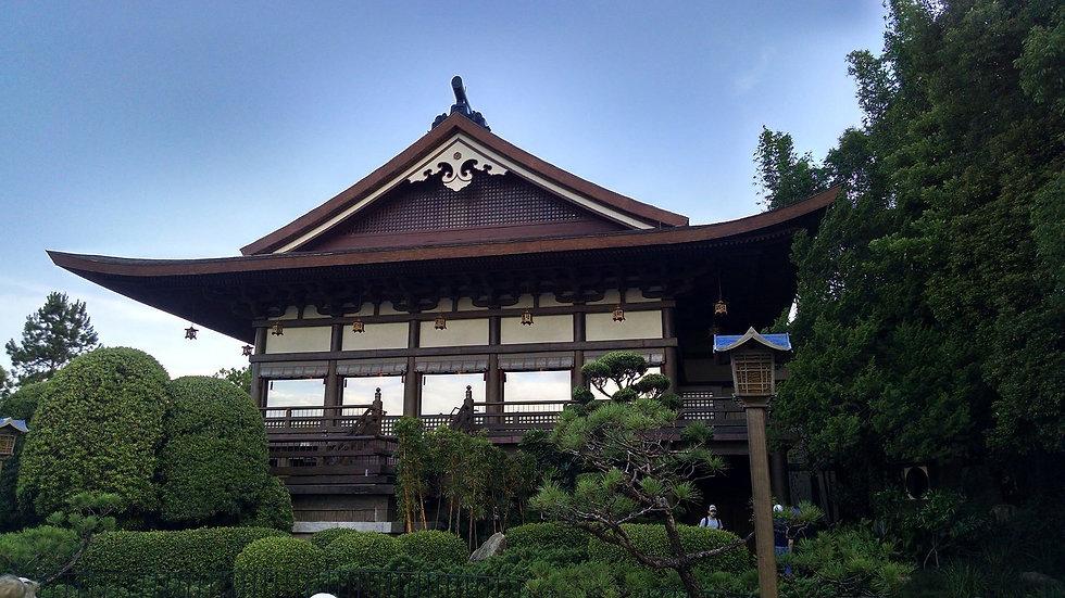 japan-829918_1920.jpg