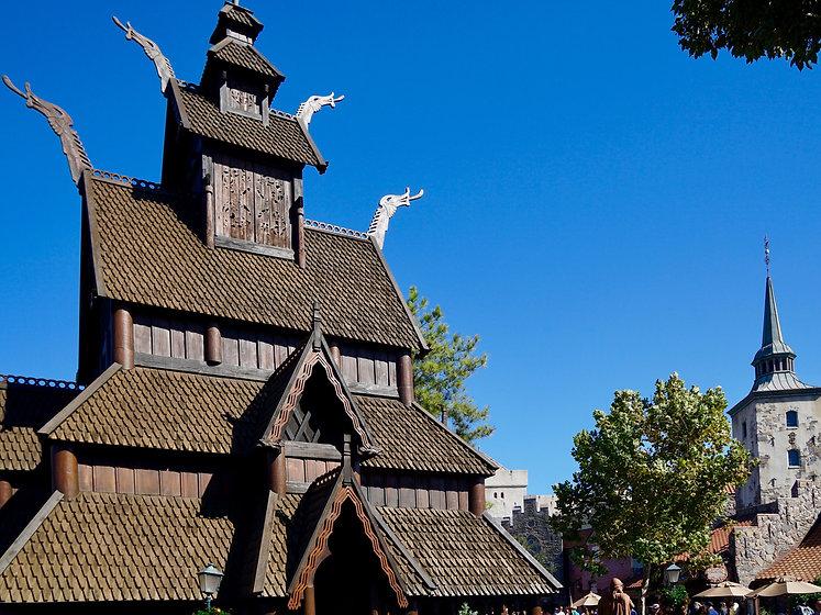 Disney-World-3616-1.jpg