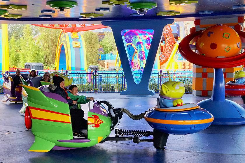 Disney-World-3674-1.jpg