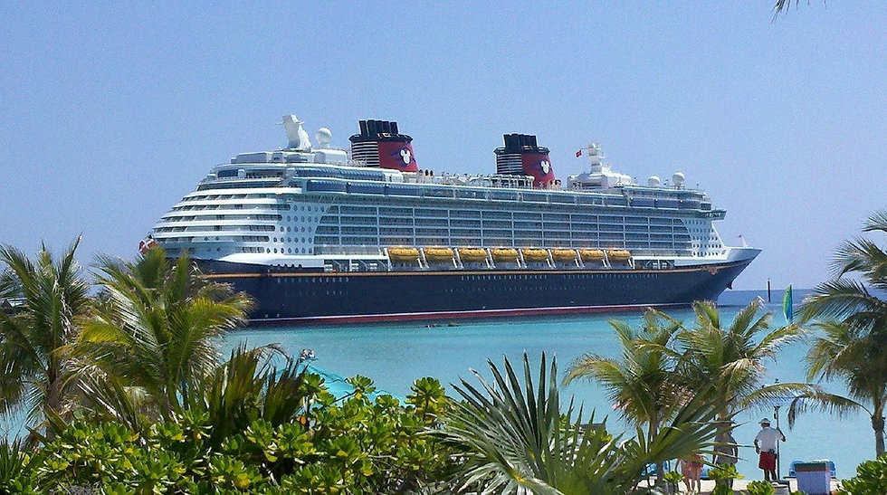 cruise-ship-615116_1280.jpg