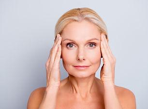 Highmoor-Dental-Botox-Injection-Cosmetic
