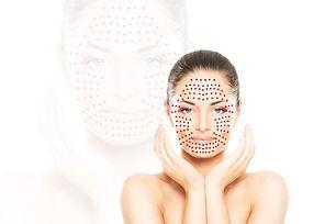 Vampire-Facial-Benefits-Banner-Image-PRP