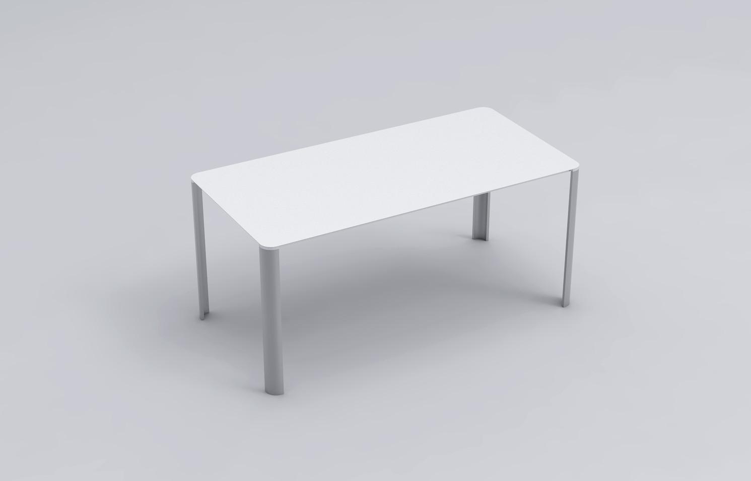 アルミハニカム テーブル
