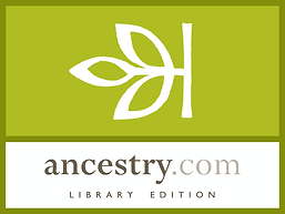 ancestry library edition.png