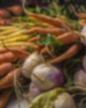 market-3790370_1920.jpg