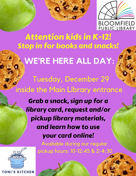 Back to School @ BPL 2020-2021 (2).png
