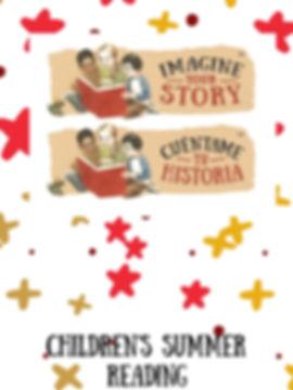 Imagine Your Story (1).jpg