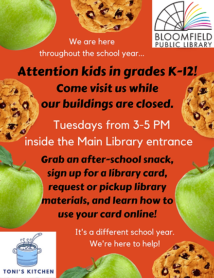 Back to School @ BPL 2020-2021.png