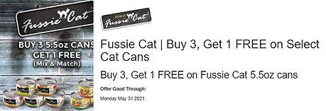 Fussie Cat May Astro.JPG