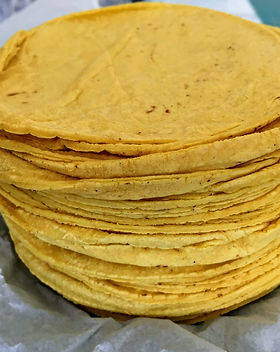 tortillas-4750524_1920.jpg