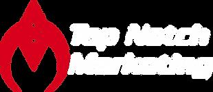 TN_Logo_LRG_White.png