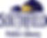 Southfield Public Libarary Logo.png