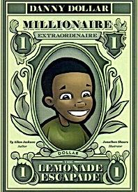 Danny Dollar Millionaire Book Cover.jpg